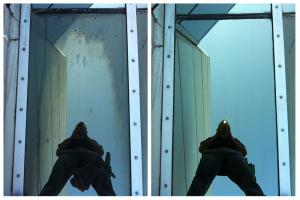window_cleaning_1